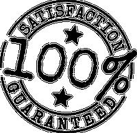 100% Happy Garantie in München