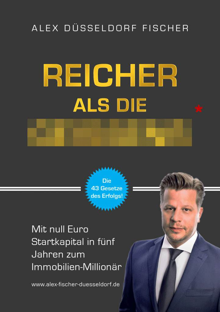 Augsburg Millionär