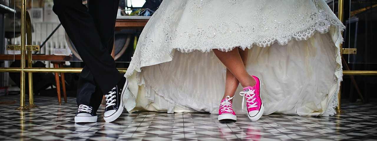 <?PHP echo Aachen; ?> Heiraten und Hochzeit