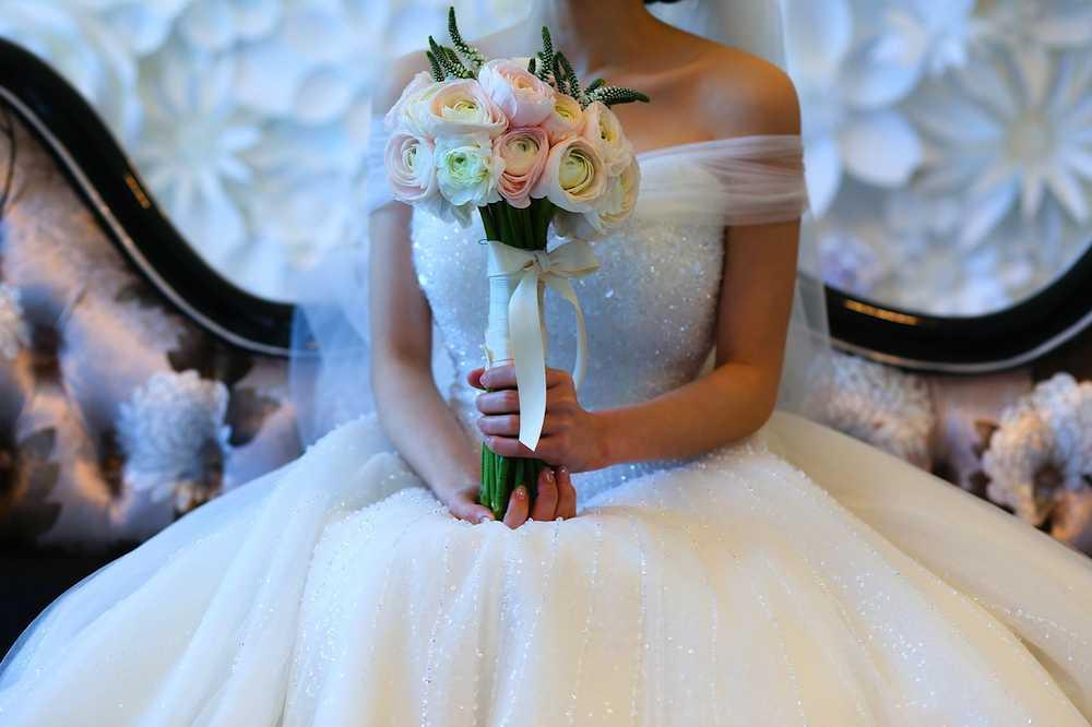 Heiraten in Bochum: das perfekte Essen