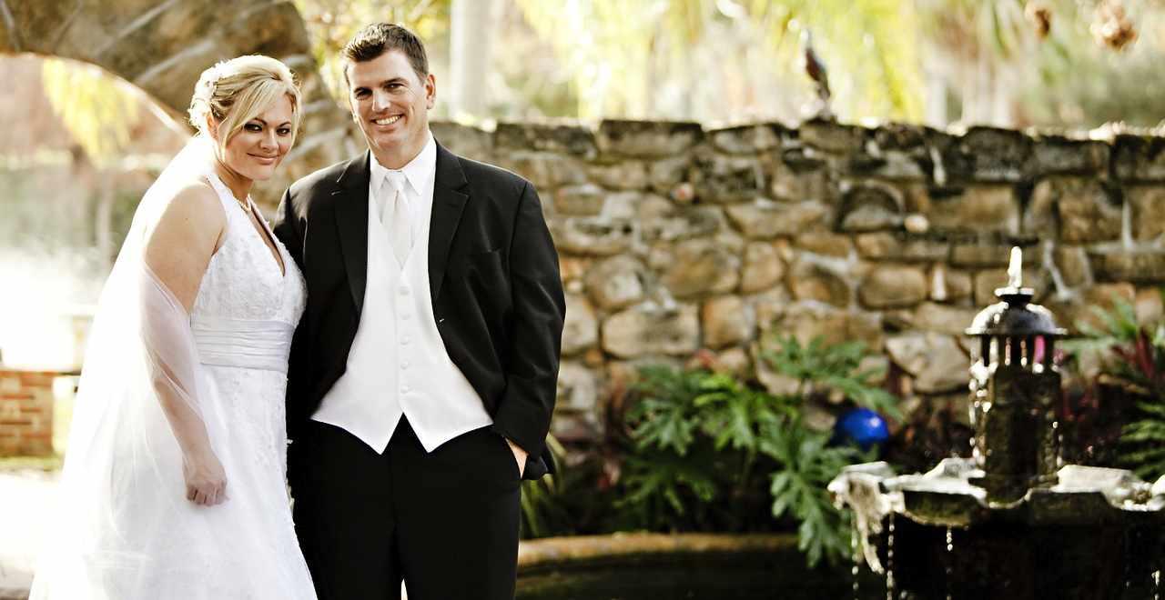 <?PHP echo Regensburg; ?> Heiraten und Hochzeit