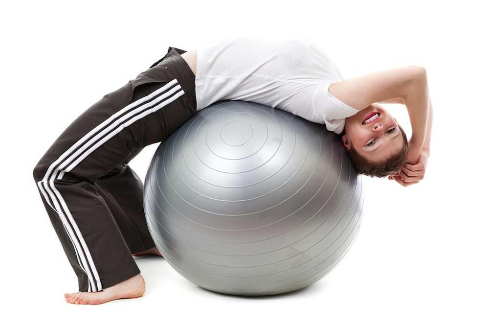Aalen Fitness