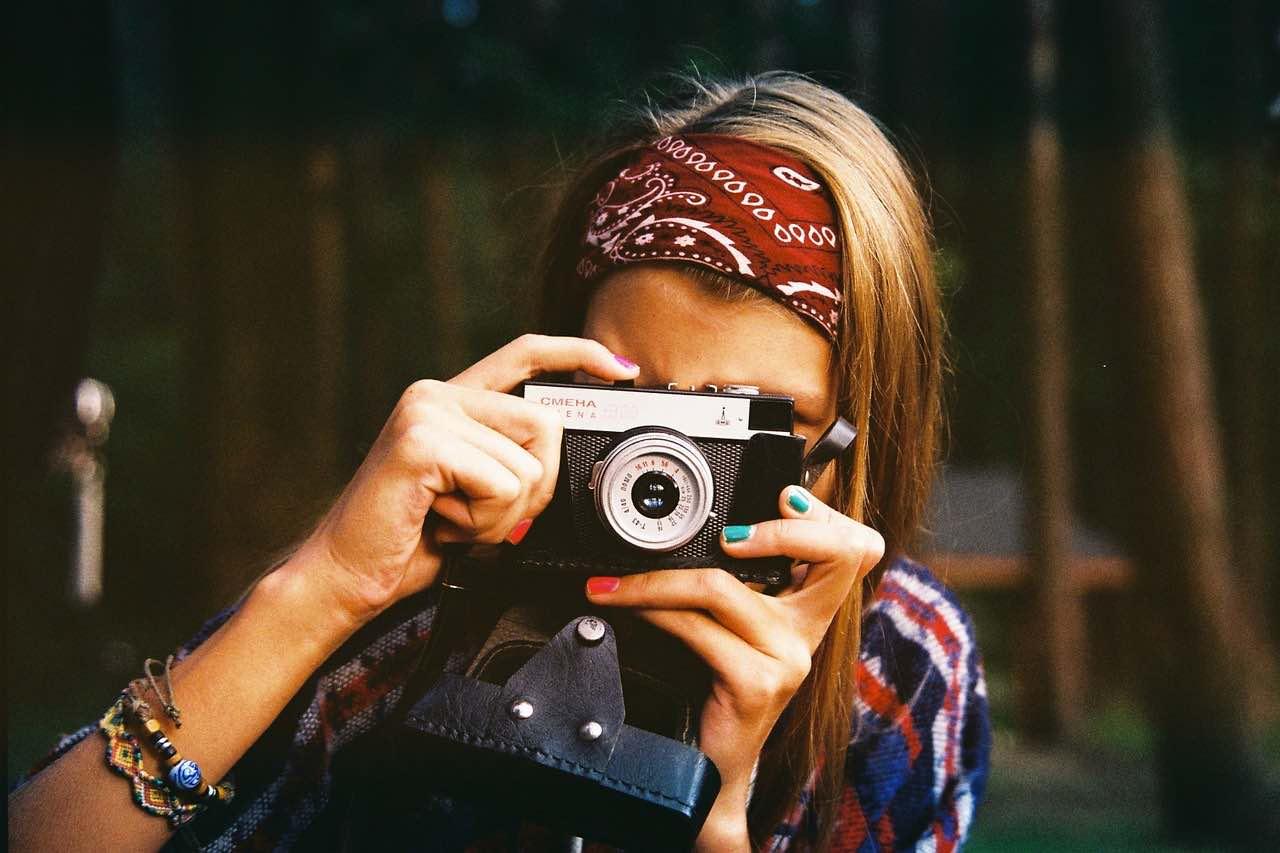Fotograf Aalen