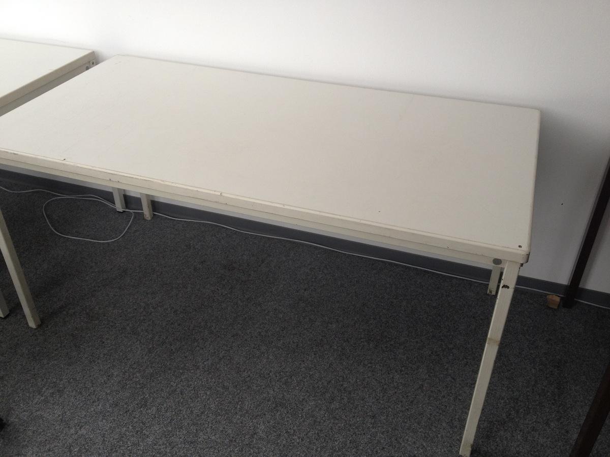 2 Tische Regensburg
