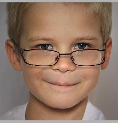 Brille kaufen in Bochum